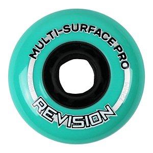 Roda Revision Multi-Surface Pro