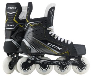 PATINS CCM TACKS 9060