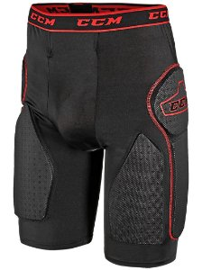 GIRDLE CCM RBZ 110