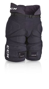 GIRDLE CCM BP 8K