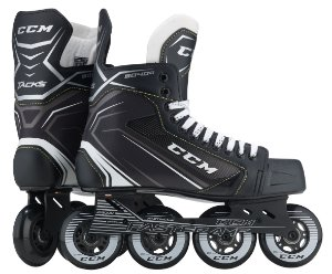 PATINS CCM TACKS 9040 - JÚNIOR