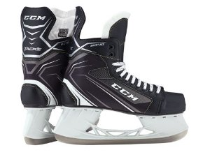 PATINS CCM TACKS 9040 - HÓQUEI NO GELO
