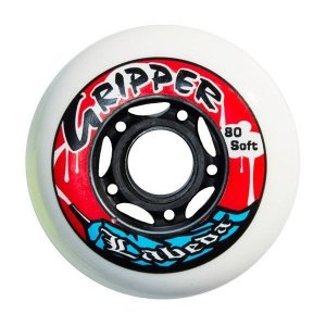 RODA LABEDA GRIPPER SOFT