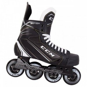 PATINS CCM TACKS 9040