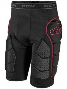 GIRDLE CCM RBZ 150