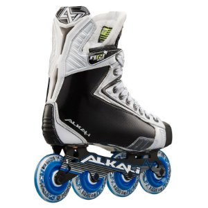 PATINS ALKALI RPD SHIFT +