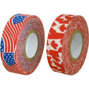 HOCKEY TAPE USA/CANADA