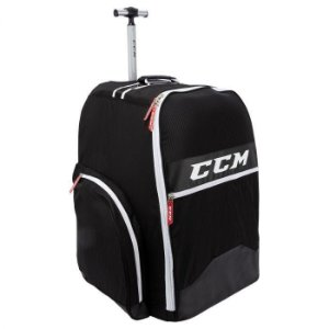 MALA BACKPACK CCM 390 COM RODINHA