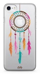 Capinha para iPhone 7 - Dream Colors