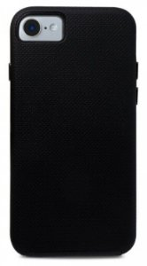 Capinha iWill Antichoque para iPhone 7/8 - Black