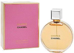 Chanel Chance Feminino EDP 100ml