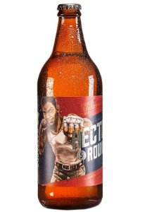 Hector 5 Rounds - American IPA - 600ml