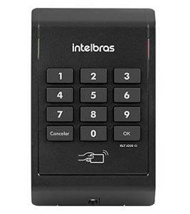 XLT 1000 ID - Leitor de RFID com teclado numérico