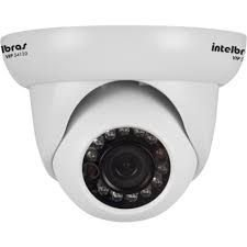 Câmera IP Dome 20M 3,6mm VIP S4020 GER2