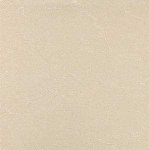 PORCELANATO MARFIL (SG) 60×60CM CX 1,44MT² PORTODESIGN