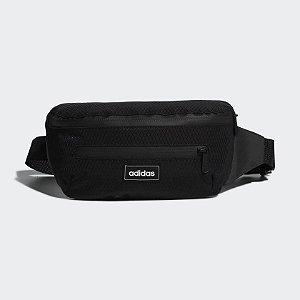 Pochete Adidas Street Urban Waistbag Unissex GN2051