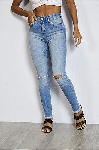 Calça Colcci Jeans Kim Feminina