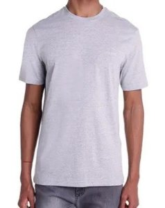 Camiseta John John New Dirty Masculina