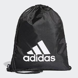Bolsa Adidas Gym Bag Tiro Unissex