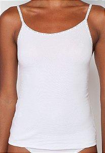 Camisete Colcci Underwear Feminino