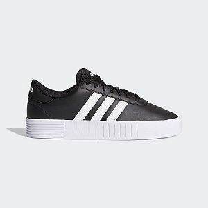 Tênis Adidas Court Bold Feminino FX3490