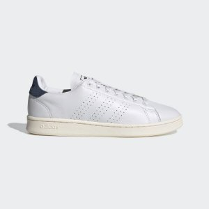 Tênis Adidas Advantage Masculino Fy8807