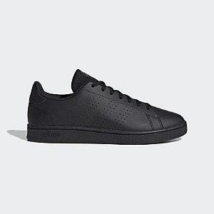 Tênis Adidas Advantage Base Masculino EE7693