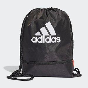 Bolsa Adidas Gym Bag Tiro Unissex H15574