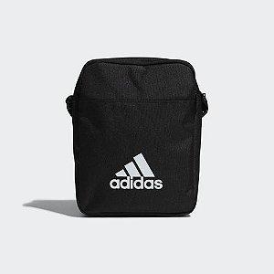 Bolsa Adidas Organizer Logo Unissex h30336