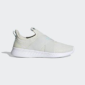 Tênis Adidas Puremotion Adapt Feminino H02015