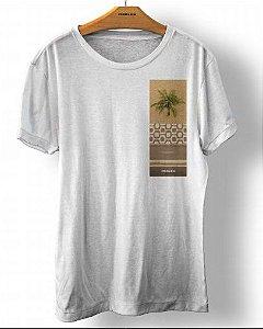 Camiseta Osklen Stone DNA Masculina