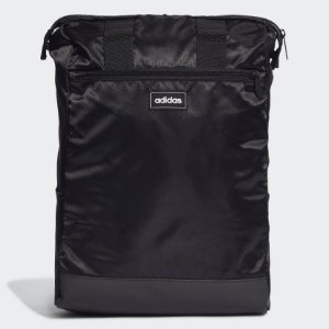 Mochila Adidas Tailored For Her Masculina Preta H34816