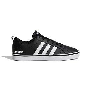 Tênis Adidas VS Pace Masculino Preto