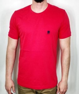 Our U.S. Polo Assn. (USPA) online store offers an extensive selection of classically styled, high quality, casual clothing, including denim, khakis, polo shirts, tees.