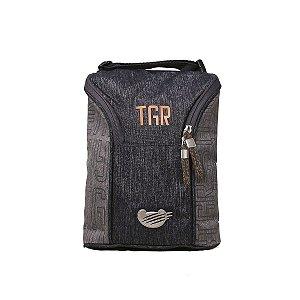 Porta Mamadeira Tigor T Tigre TRG