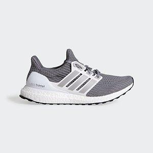 Tênis Adidas Ultraboost OG Masculino