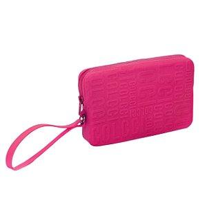 Case Colcci Galápagos Feminina Pink