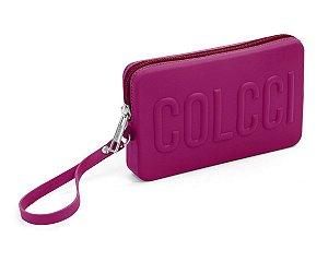Case Colcci Melbourne Rosa Pink