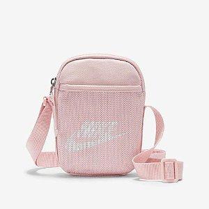 Bolsa Nike Transversal Heritage Unissex