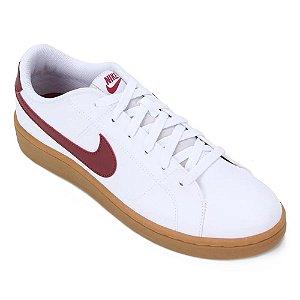 Tênis Nike Court Royale 2 Low Masculino