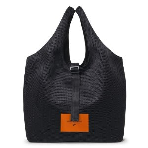 Bolsa Ellus Shopping Bag Sportive Mesh