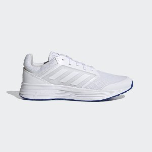 Tênis Adidas Galaxy 5 Masculino G55774