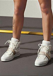 5412b9c4e Calçados - Dom Store Multimarcas | Vestuário | Calçados | Acessórios
