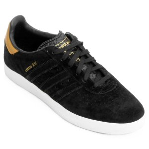 Tênis Adidas Originals 350