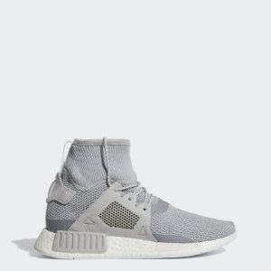 TÊNIS NMD_XR1 WINTER ADIDAS ORIGINALS MASCULINO