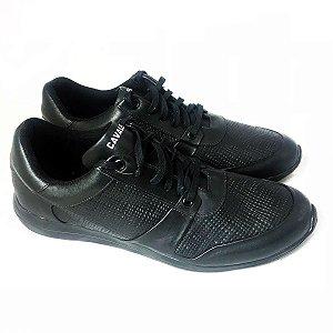 97bc11918 Tênis - Dom Store Multimarcas | Vestuário | Calçados | Acessórios