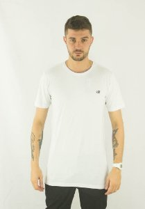CAMISETA ELLUS 2DN CO BASIC ESF LONGLINE MC
