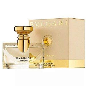 7f15e9af5b Perfumes - Dom Store Multimarcas   Vestuário   Calçados   Acessórios