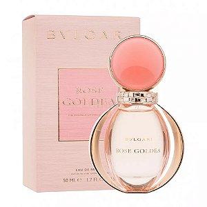 1e56ed7c87 perfume - Dom Store Multimarcas   Vestuário   Calçados   Acessórios