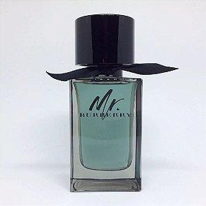 f7b826172e Perfume Burberry Brit Rhythm Feminino 90ml Eau De Toilette - Dom ...